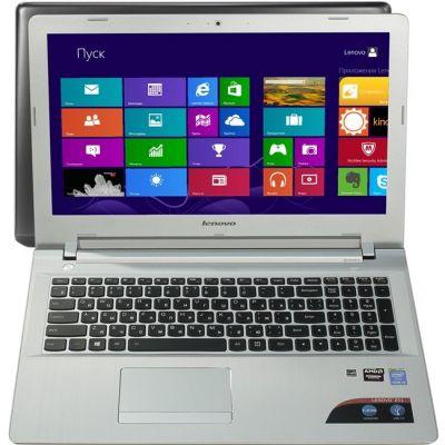 Ноутбук Lenovo IdeaPad Z5170 80K6004TRK
