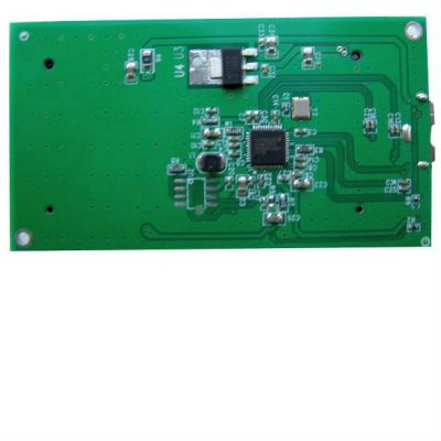 ������� Espada ������� ������ ��� mSATA SSD, USB3.0, PA6009U3