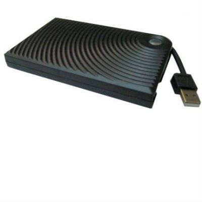 "Адаптер Espada Внешний контейнер USB 2.0 для 2,5"" HDD SATA, FG-2SA2-S2-001U"
