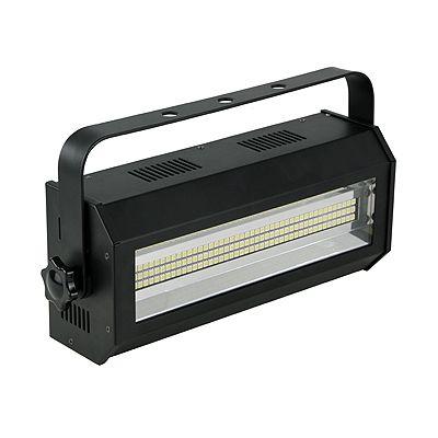 Involight Cветодиодный RGB стробоскоп LED STROB450