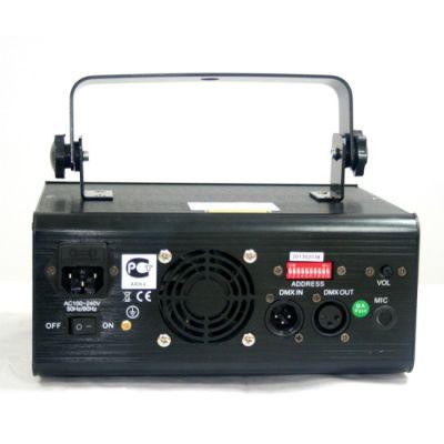 Involight �������� ������ SLL300RG