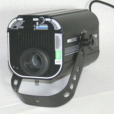 Involight Колорчейнджер FX300