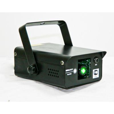 Involight Лазерный эффект SLL50G