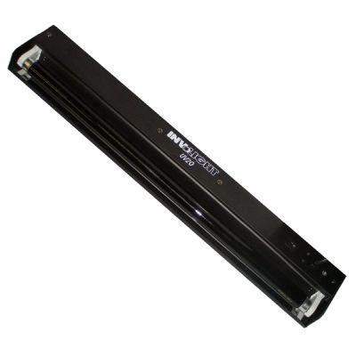 Involight Светильник ультрафиолетовый с лампой UV20
