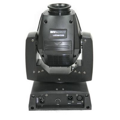 Involight Вращающаяся голова LED MH50S