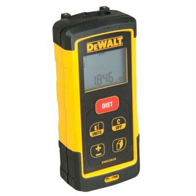 ��������� DeWalt �������� DW 03050