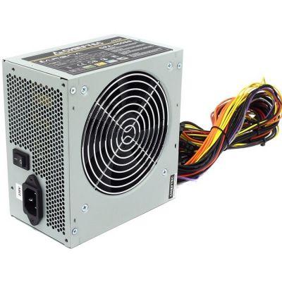 Блок питания Chieftec iARENA 450W ATX (24+4+6 / 8пин) GPA-450S8