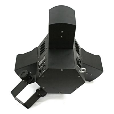 Involight Светодиодный сканирующий светильник RX300HP