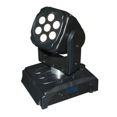 Involight ����������� ������ LED MH200