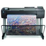 Принтер HP DesignJet T730 36 F9A29A