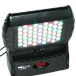 Involight Архитектурный RGB светильник LED ARCH120