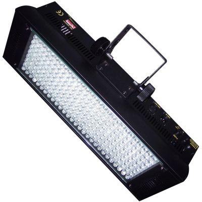 Involight ������������ RGB ���������� LED Strob140
