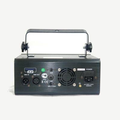 Involight Лазерный эффект SLL500RGB