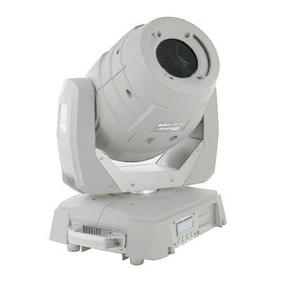 Involight ����������� ������ LED MH250S PRO WH