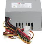 Блок питания FSP Q-DION QD300 300W