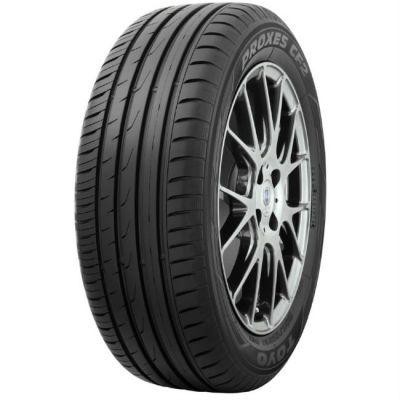 Летняя шина Toyo Proxes CF2 175/65 R14 82H TS00737