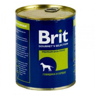 �������� Brit ��� ����� ��������/������ 850� 10496