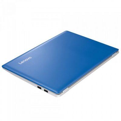 Ноутбук Lenovo IdeaPad 100s-11IBY 80R2004YRK