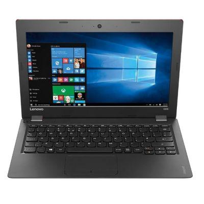 Ноутбук Lenovo IdeaPad 100s-11IBY 80R2007HRK