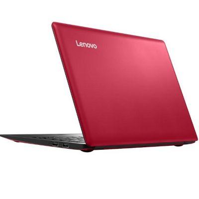 ������� Lenovo IdeaPad 100S-11IBY 80R2007KRK