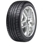 ������ ���� Dunlop Direzza DZ102 215/55 R16 93V 310195