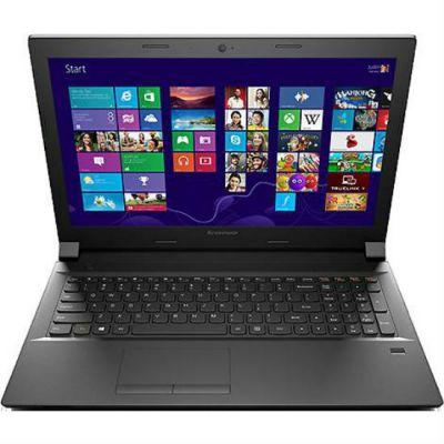 Ноутбук Lenovo IdeaPad B5045 59446138