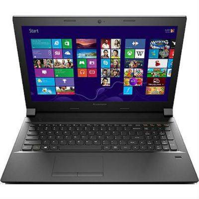 Ноутбук Lenovo IdeaPad B5045 59443393