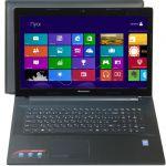 ������� Lenovo IdeaPad G7080 80FF00KMRK