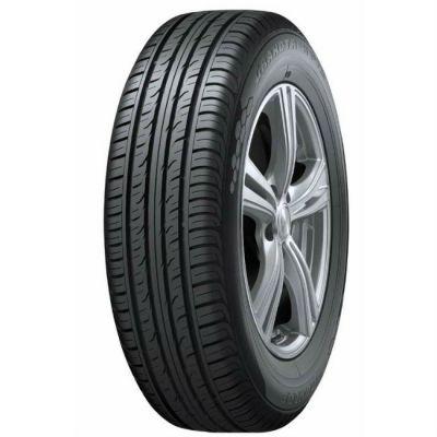 Летняя шина Dunlop GrandTrek PT3 235/65 R17 108V 323939