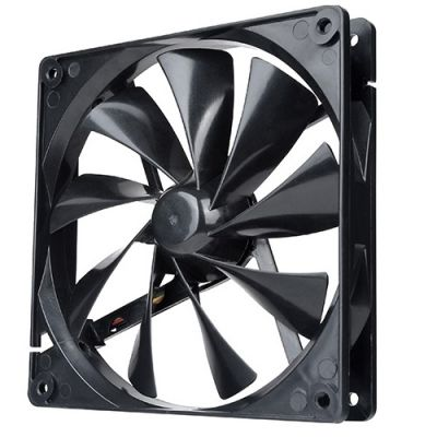 Вентилятор Thermaltake Pure 14 CL-F013-PL14BL-A