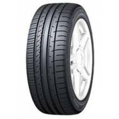 Летняя шина Dunlop SP Sport Maxx050+ SUV 295/35 R21 107Y 323329