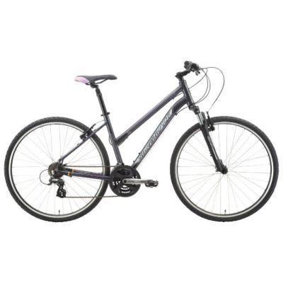 Велосипед Silverback Femme Sport (2015)