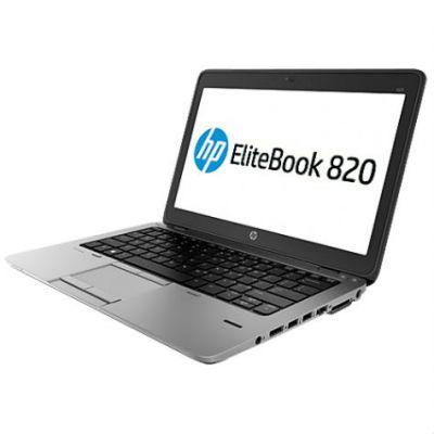 Ноутбук HP EliteBook 820 G3 T9X49EA
