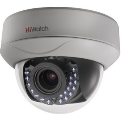 ������ ��������������� HiWatch DS-T227