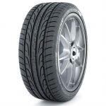 Летняя шина Dunlop SP Sport Maxx RT 255/30 R19 91Y 529396