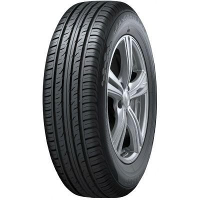 ������ ���� Dunlop Grandtrek PT3 255/60 R18 112V 323942