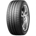 Летняя шина Dunlop SP QuattroMaxx 275/40 R20 106Y 529470