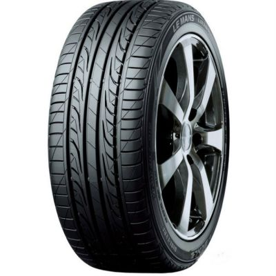 ������ ���� Dunlop SP SPORT LM704 235/55 R18 100V 308399