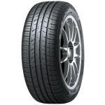 Летняя шина Dunlop SP Sport FM800 205/55 R17 91V 319011