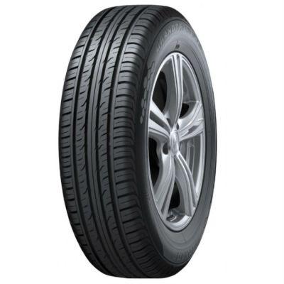 Летняя шина Dunlop Grandtrek PT3 235/55 R18 100V 323927