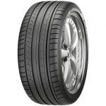 Летняя шина Dunlop SP Sport Maxx GT Run Flat 245/45 R18 96Y 528718