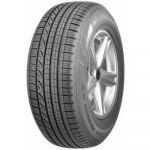 Летняя шина Dunlop Grandtrek Touring 235/60 R18 103V 293427