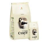 Сухой корм Стаут для взрослых кошек выведение волосяных комочков упак. 15 кг