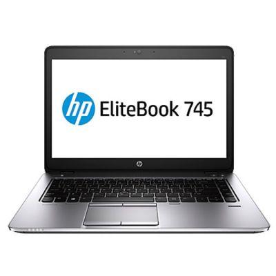 Ноутбук HP EliteBook 745 G3 P4T39EA