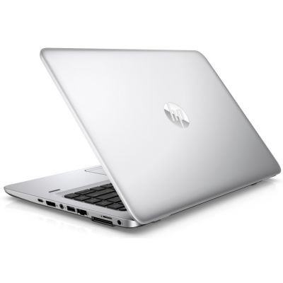 Ноутбук HP EliteBook 840 G3 T9X27EA