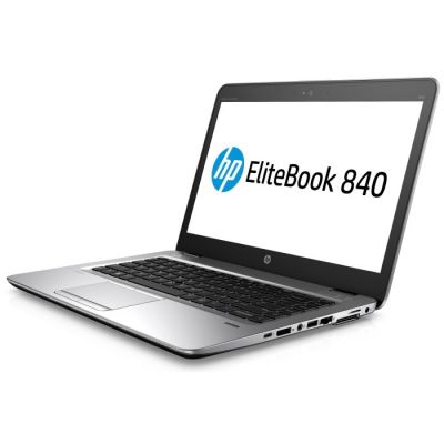 Ноутбук HP EliteBook 840 G3 V1B16EA