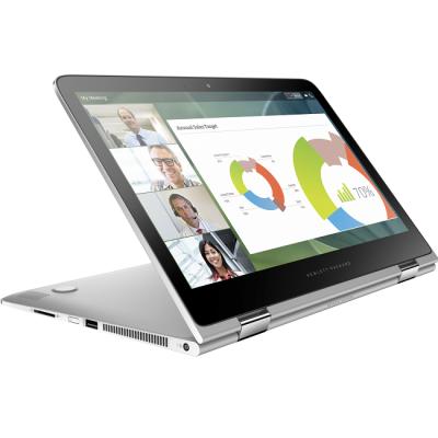 Ноутбук HP Spectre Pro x360 G2 V1B02EA