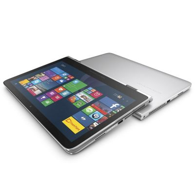 Ноутбук HP Spectre Pro x360 G2 V1B01EA
