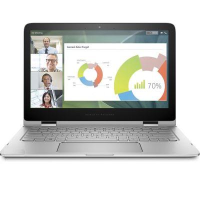 Ноутбук HP Spectre Pro x360 G2 V1B05EA