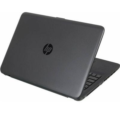 Ноутбук HP 250 G4 T6N54EA